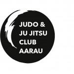 Judo & Jiu Jitsu Club Aarau_Layouts_03