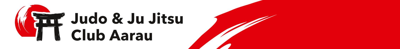 Judo und Ju Jitsu Club Aarau